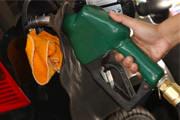 Consumidores começam a sentir no bolso aumento da gasolina