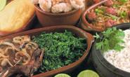 Senac abre concurso para revelar talentos da gastronomia