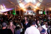 Começa a 8ª edição do Festival Internacional de Gastronomia de Araxá