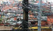 Cemig alerta para consequências de ligações irregulares e furto de energia