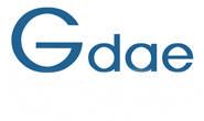 GDAE comunica afastamento de membros do grupo