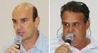 Grande Expediente 19/03/2013 – Fabiano e Pezão