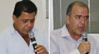 Grande Expediente 02/04/2013 – Alexandre e Juninho