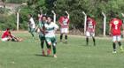 GEF vence clássico com Vila Nova no início da 2ª fase