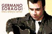 Germano Soraggi lança álbum inédito neste sábado