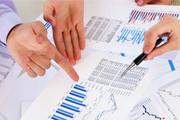 CDL Araxá promove curso de Gestão Financeira