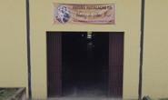 Fórum gera discussões entre igreja e moradores do Urciano