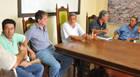 União política gera benefícios para Girassol Clube de Campo e Sest Senat