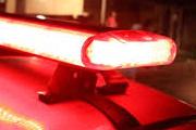 PM prende assaltantes que tentaram roubar veículo no Centro