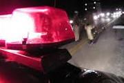 PM registra roubos a pedestre no São Geraldo e Urciano Lemos