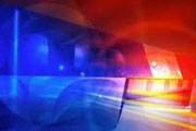 Polícia Militar prende autora por associação para o tráfico e apreende droga