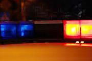Condutor inabilitado cai no sono e sofre acidente na BR-146