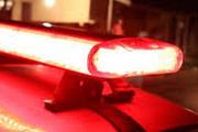 Polícia Militar apreende infrator acusado de roubo em padaria