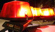 Homem é esfaqueado por adolescente no bairro Boa Vista
