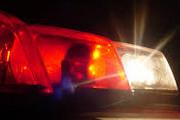 Polícia Militar procura autor de furto a dinheiro de igreja