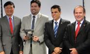 Congresso de Girolando vai discutir aprimoramento da raça