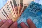 Mulher cai em golpe de estelionato e perde R$ 600