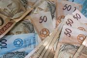 Aposentada cai em golpe de 'saidinha de banco'