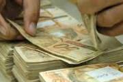 Jornal intitulado 'Repórter do Trânsito' aplica golpe em comerciantes