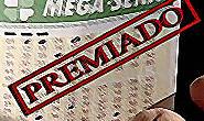 Aposentada cai no golpe do bilhete premiado e perde R$ 8 mil