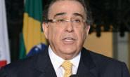 Governador Alberto Pinto Coelho anuncia novo secretariado