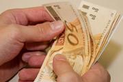Indivíduo rouba dinheiro de sorveteria na Washington Barcelos