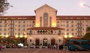 Tauá Grande Hotel promove projeto de inclusão educacional