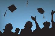 Uniaraxá convida comunidade para solenidades de colação de grau