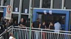 Bancários de Araxá entram em greve por tempo indeterminado