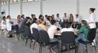 Começa neste sábado a 17ª Campanha Nacional Contra a Gripe em Araxá