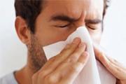 Secretaria de Estado de Saúde lança campanha de prevenção contra a gripe