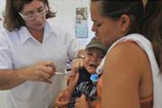 Iniciada a Campanha Nacional de Vacinação Contra a Gripe