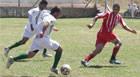 Guarani vira e garante classificação para a 2ª fase