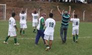 Guarani confirma boa fase e conquista terceira vitória consecutiva