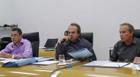 Criação da Guarda Municipal de Araxá é aprovada pela Câmara