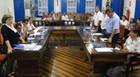 Criação da Secretaria Habitação é rejeitada em primeira votação