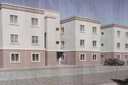 Jeová confirma criação da Secretaria Municipal de Habitação