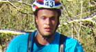 Tendência Outdoor conquista bons resultados no Haka Race