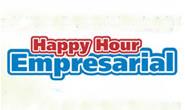 Câmara da Mulher realiza Happy Hour Empresarial