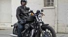 Encontro Mineiro de Harley-Davidson aguarda 150 participantes no Grande Hotel