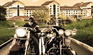 Araxá recebe Encontro Nacional de Harley-Davidson neste fim de semana