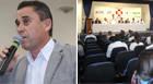 Hélio Angotti reivindica apoio financeiro de Araxá para tratamento contra o câncer