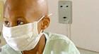 Araxá recebe leilão beneficente para ajuda financeira ao Hospital Hélio Angotti