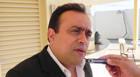 Sinplalto anuncia ação para cumprimento do piso da educação
