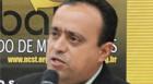 Sinplalto diz que desapropriação do Parque do Ganso deve ser investigada