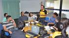Sindicalista araxaense compõe diretoria da Nova Central Sindical dos Trabalhadores