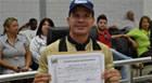 Túlio Maravilha é homenageado pela Câmara Municipal de Araxá