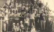 Você no Diário: Homenagem de Guta Vaz ao pai