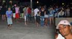 Polícia Civil chega ao autor do homicídio no Urciano Lemos