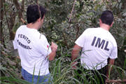 Jovem é encontrado morto no bairro Francisco Duarte